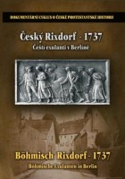 Cesky_Rixdorf_DVD
